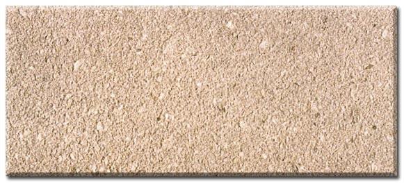 Culwell Abrasive And Sandblasting Concrete Tilt Up